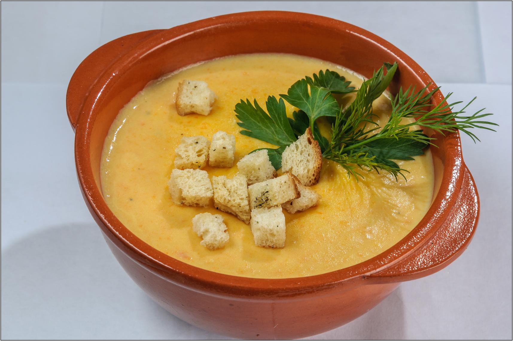 хотите сырный супчик рецепт с фото насосы грунтовые