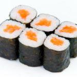 Hosomaki-Sushi