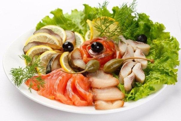 Iz-ryby-Zakuski