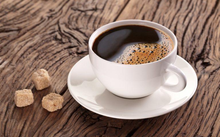 Kofe-Napitki