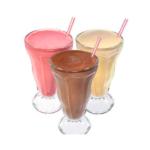 Koktejli-Napitki