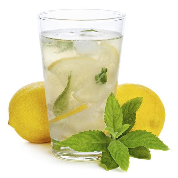 Limonad-Napitki