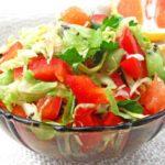 Ovoshhnye-Salaty