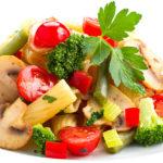 Postnye-bljuda-Vegetarianskie