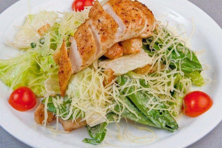 Salaty-Den-rozhdenija-Na-prazdnik