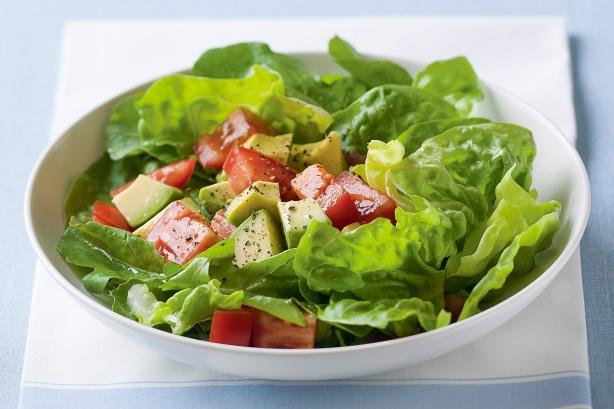 Salaty-Dlja-multivarki