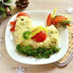 Salaty-Novyj-god-Na-prazdnik