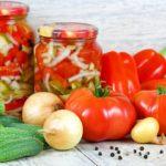 Salaty-Zagotovki-na-zimu