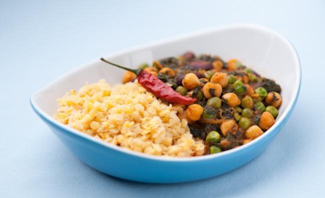 Vegetarianskie-Dlja-multivarki