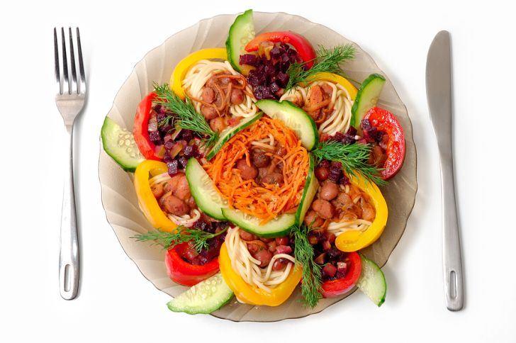Vtorye-bljuda-vegetarianskiekіe