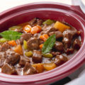 Испанский суп «Олья Подрида»